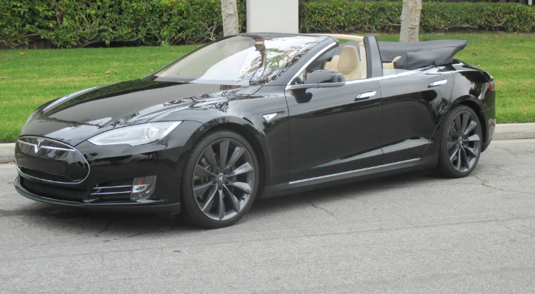 74 All New Tesla S 2019 History with Tesla S 2019