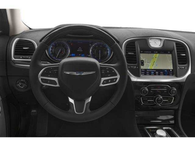 74 Best Review 2019 Chrysler Jeep Performance with 2019 Chrysler Jeep