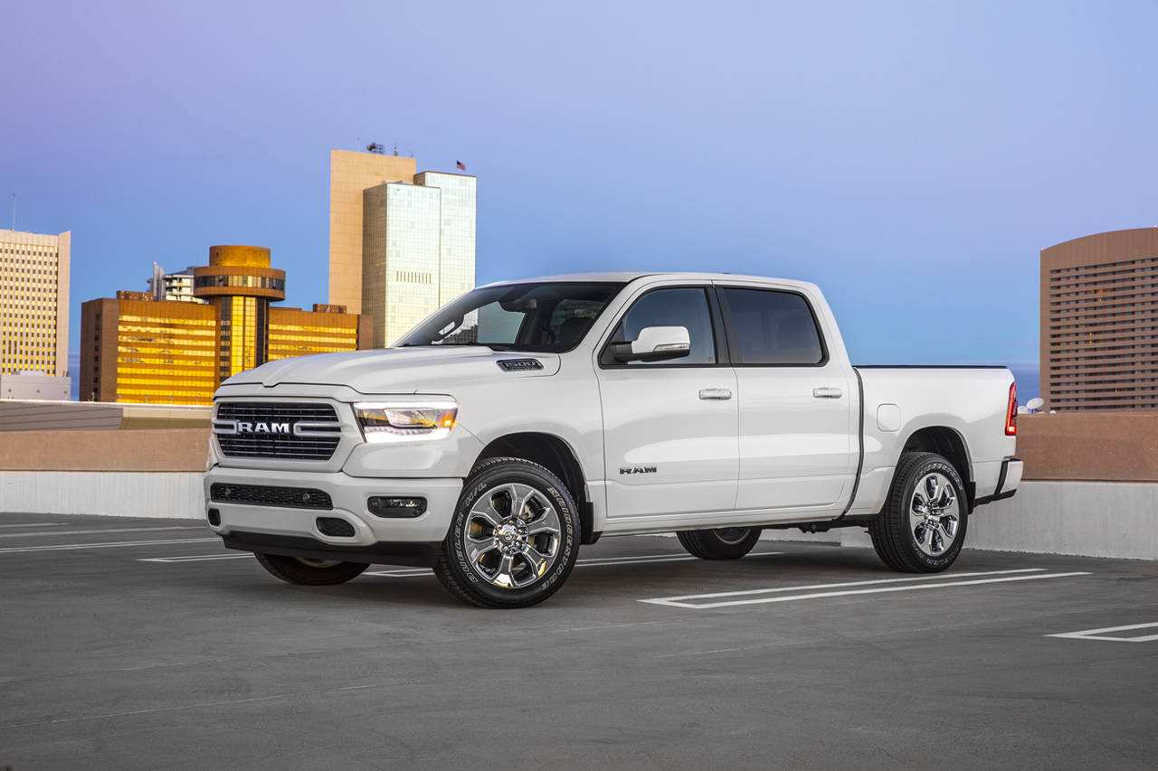 74 Best Review 2019 Dodge Ram 1500 Images Wallpaper for 2019 Dodge Ram 1500 Images