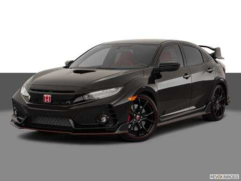 74 Best Review 2019 Honda Type R Concept with 2019 Honda Type R