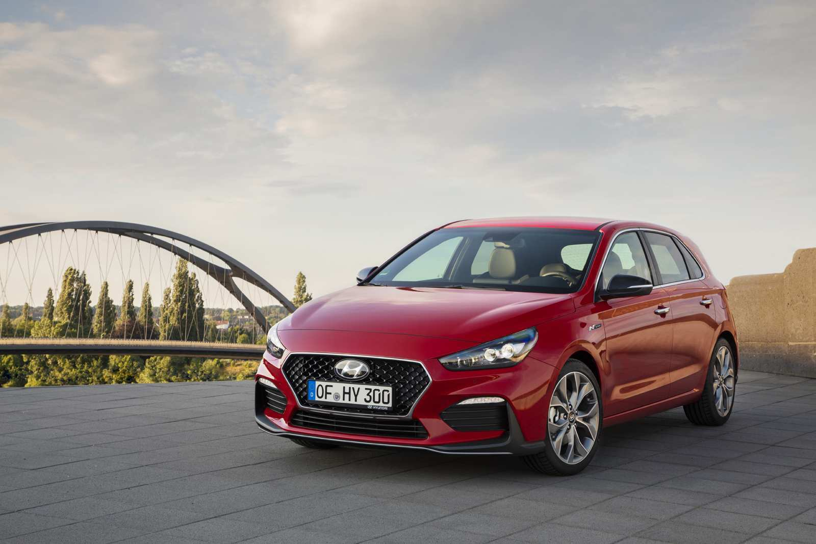 74 Best Review 2019 Hyundai Elantra Gt Exterior and Interior for 2019 Hyundai Elantra Gt