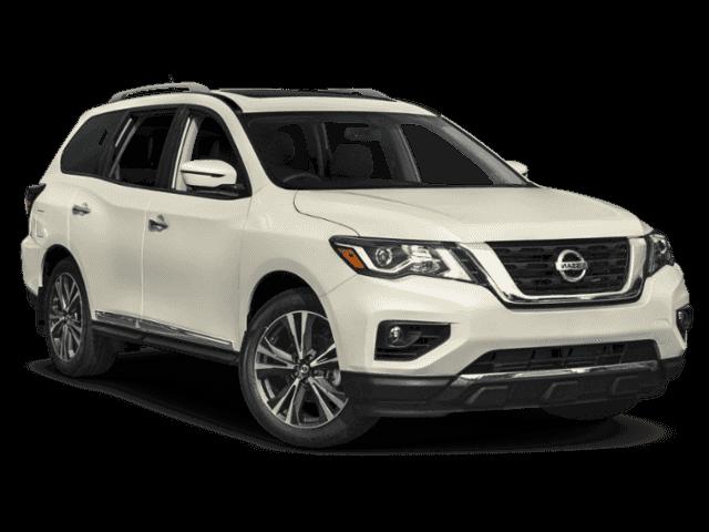 74 Best Review 2019 Nissan Pathfinder Platinum Pricing by 2019 Nissan Pathfinder Platinum