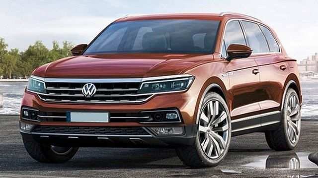 74 Best Review 2019 Vw Hybrid Pictures for 2019 Vw Hybrid