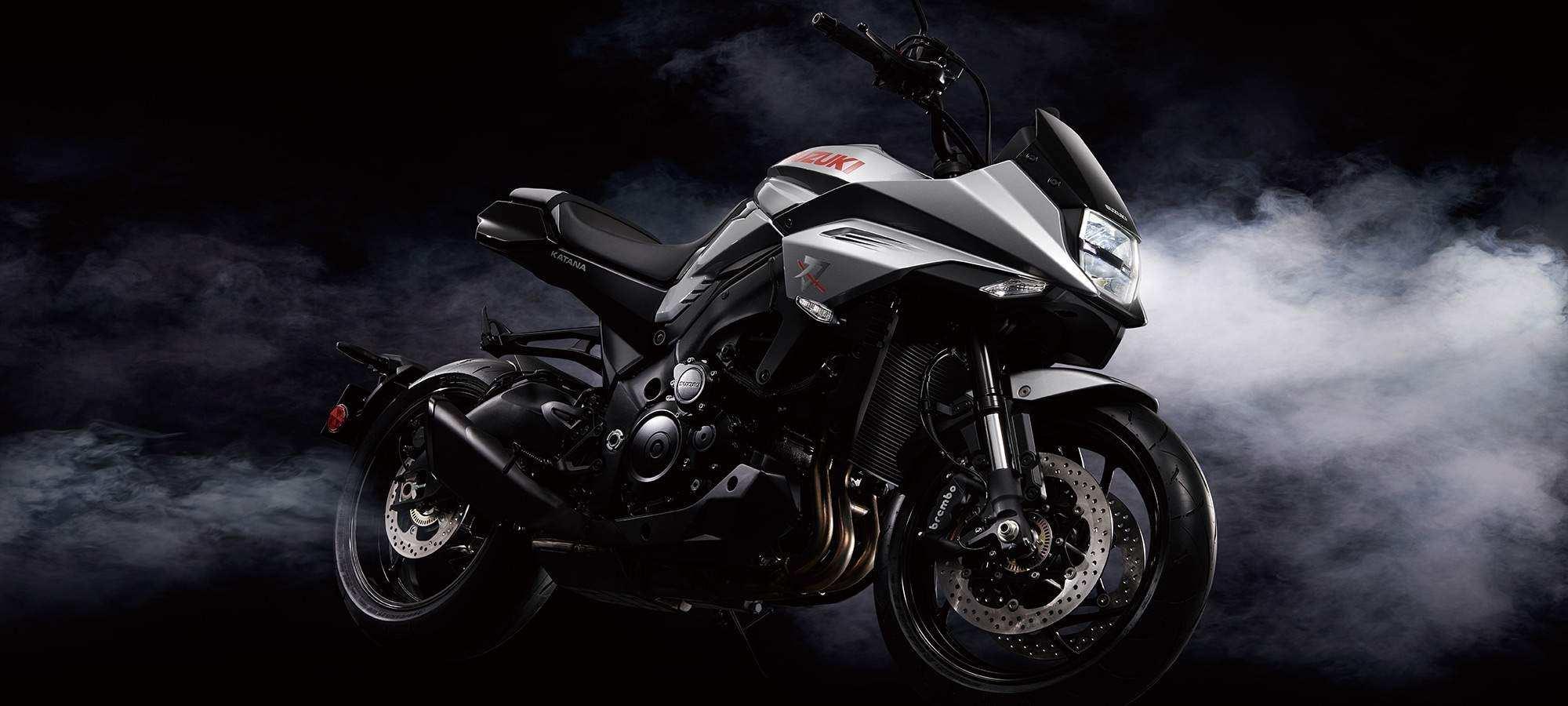 74 Best Review 2020 Suzuki New Review with 2020 Suzuki