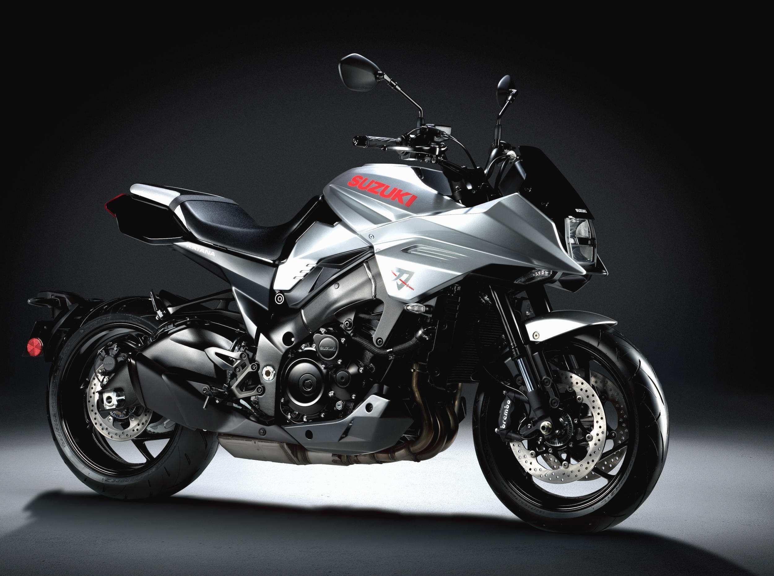 74 Best Review 2020 Suzuki Rumors for 2020 Suzuki