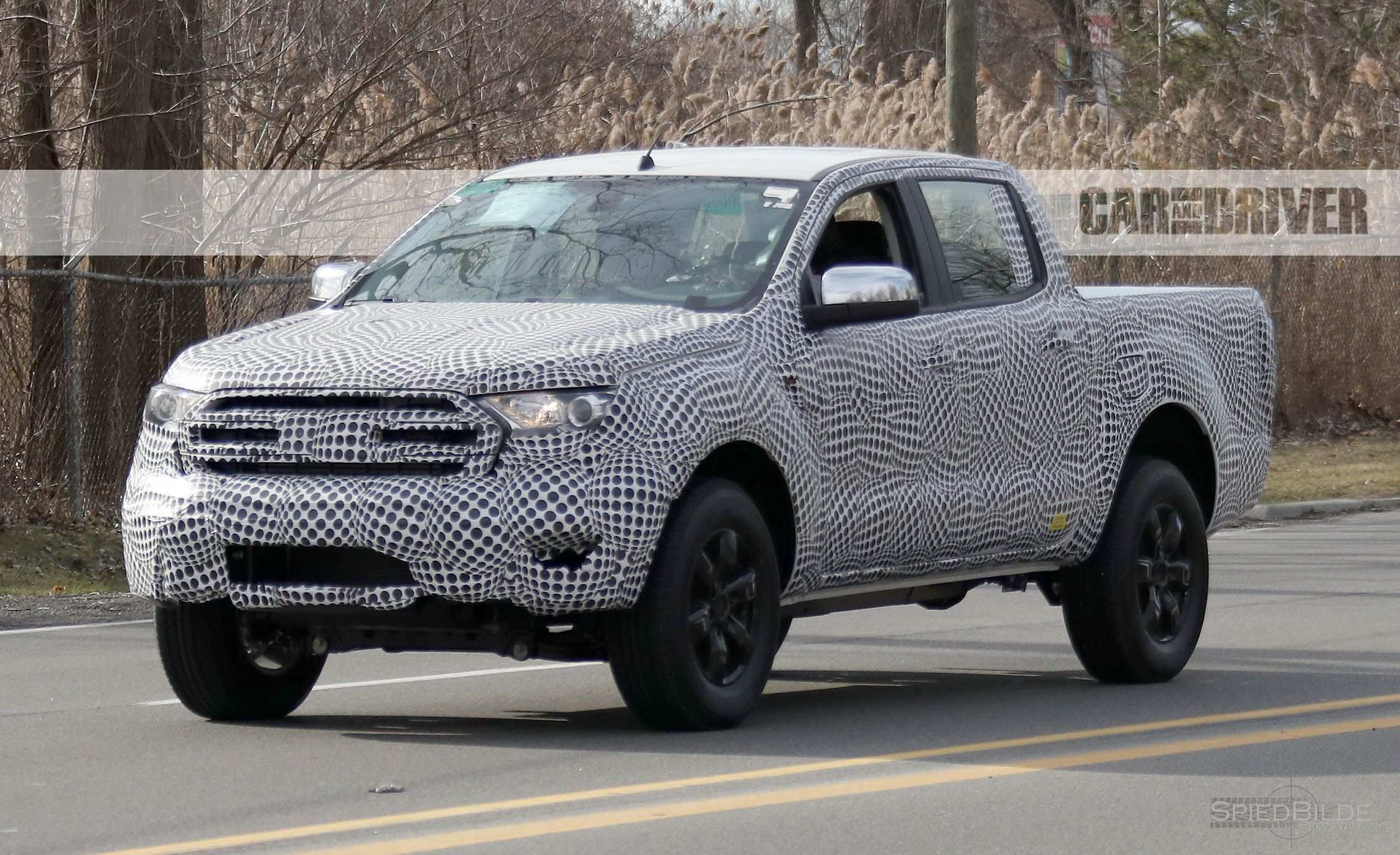 74 Best Review F2019 Ford Ranger Overview with F2019 Ford Ranger