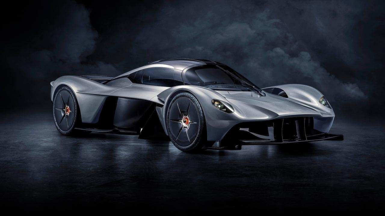 74 Best Review Peugeot Wec 2020 Concept by Peugeot Wec 2020