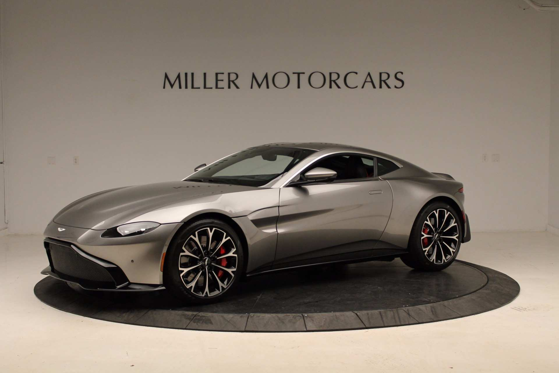 74 Concept of 2019 Aston Martin Vantage For Sale Release Date for 2019 Aston Martin Vantage For Sale