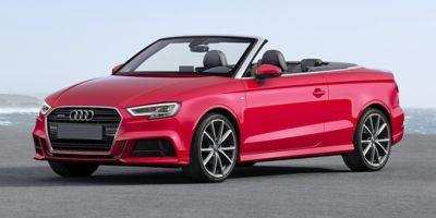 74 Concept of 2019 Audi New Models Picture with 2019 Audi New Models