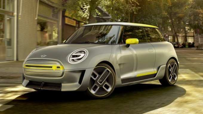 74 Concept of 2019 Mini Release Date Engine by 2019 Mini Release Date