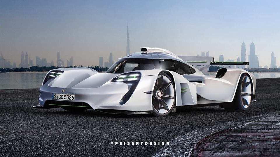 74 Concept of 2020 Porsche Gt3 Rs Spesification by 2020 Porsche Gt3 Rs