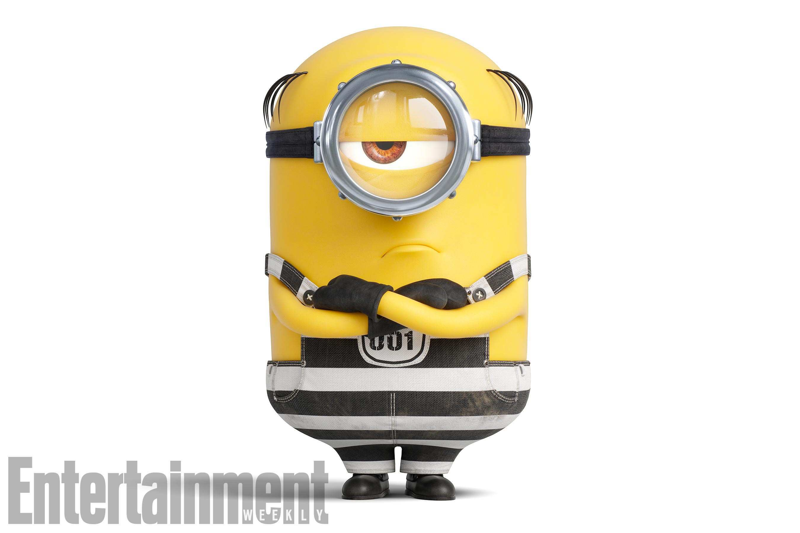 74 Concept of Minion 2 2020 New Concept with Minion 2 2020