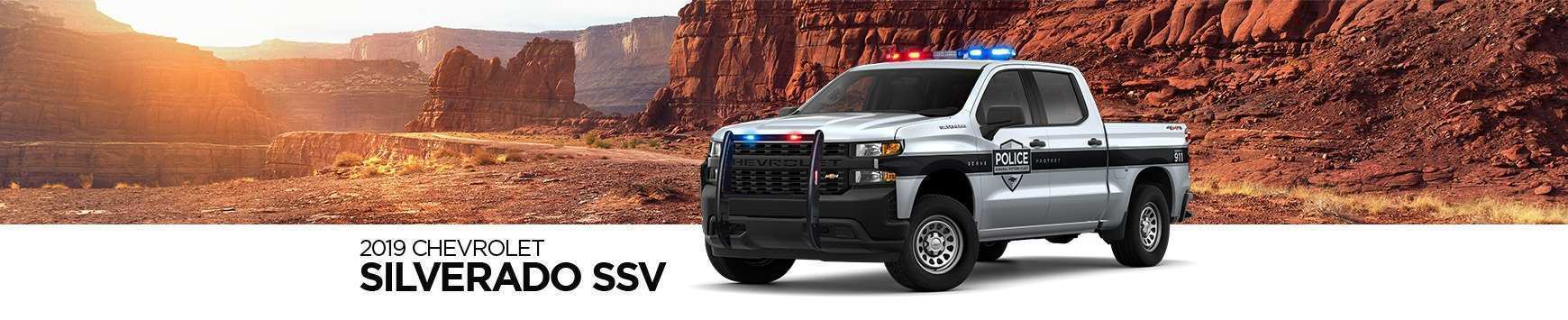 74 Gallery of 2019 Chevrolet Police Vehicles Speed Test with 2019 Chevrolet Police Vehicles