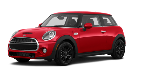 74 Gallery of 2019 Mini Cooper 3 Release by 2019 Mini Cooper 3
