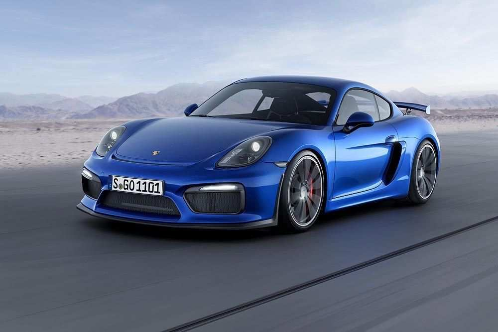 74 Gallery of 2019 Porsche Release Date Prices by 2019 Porsche Release Date