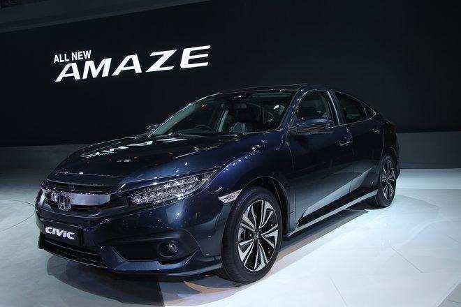 74 Gallery of Honda Amaze 2020 Pricing by Honda Amaze 2020