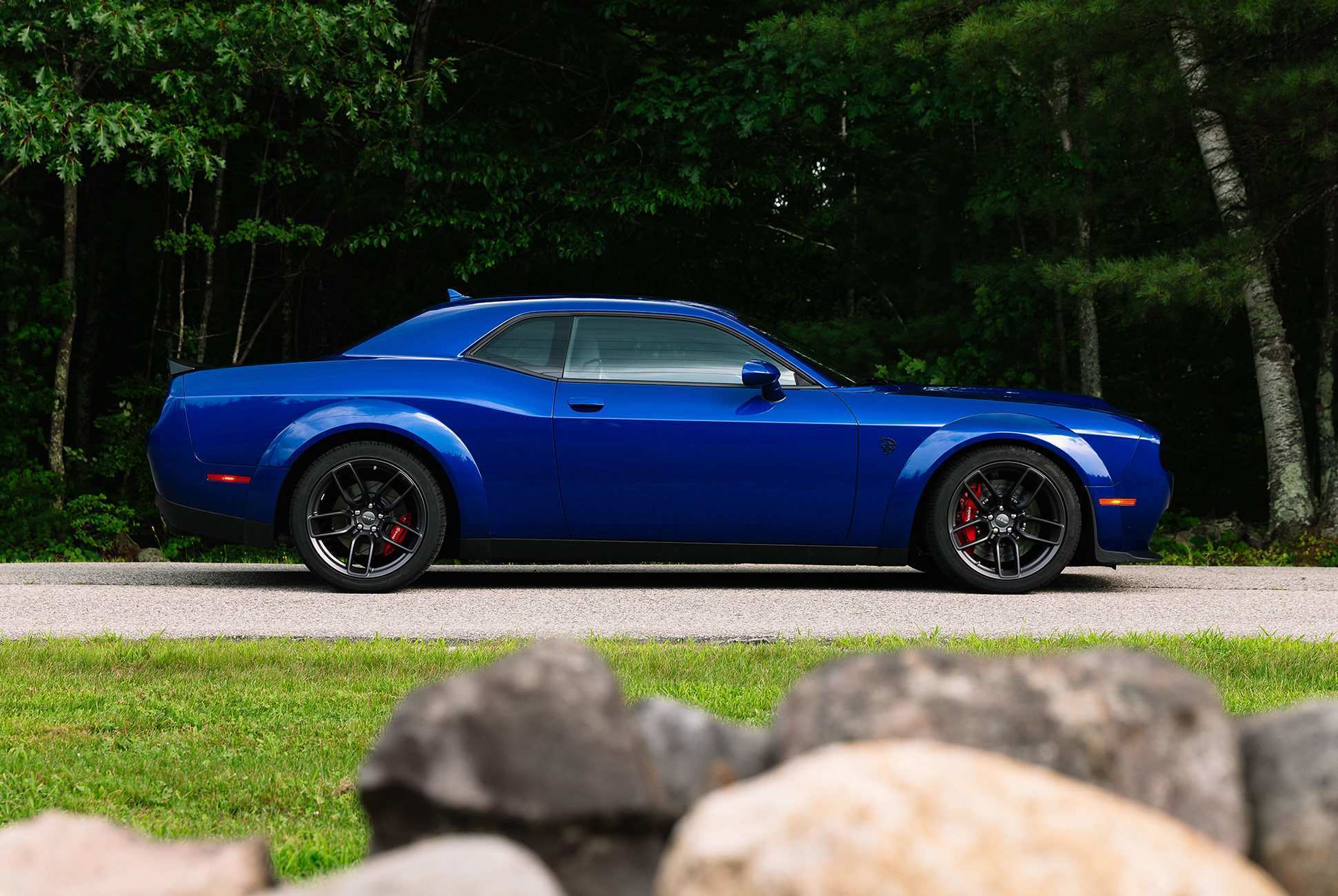 74 Great 2019 Dodge Hellcat Widebody Reviews for 2019 Dodge Hellcat Widebody