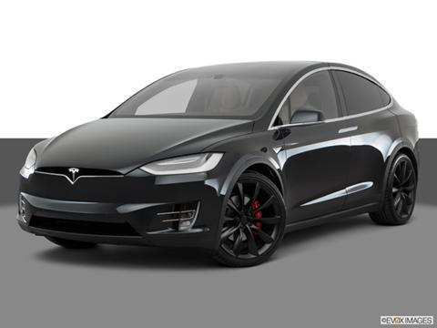74 Great 2019 Tesla X Price New Concept for 2019 Tesla X Price