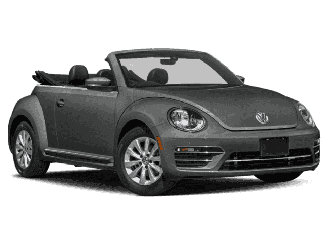 74 Great 2019 Volkswagen Beetle Convertible Concept for 2019 Volkswagen Beetle Convertible