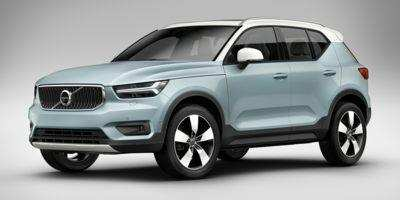 74 Great 2019 Volvo Models Rumors with 2019 Volvo Models