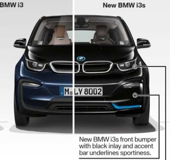 74 Great 2020 Bmw I3 Wallpaper with 2020 Bmw I3