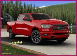 74 Great 2020 Ford 7 3 Review with 2020 Ford 7 3