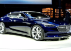 74 New 2019 Buick Grand National New Concept by 2019 Buick Grand National