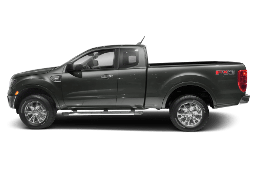 74 New 2020 Ford Ranger Specs Release Date for 2020 Ford Ranger Specs
