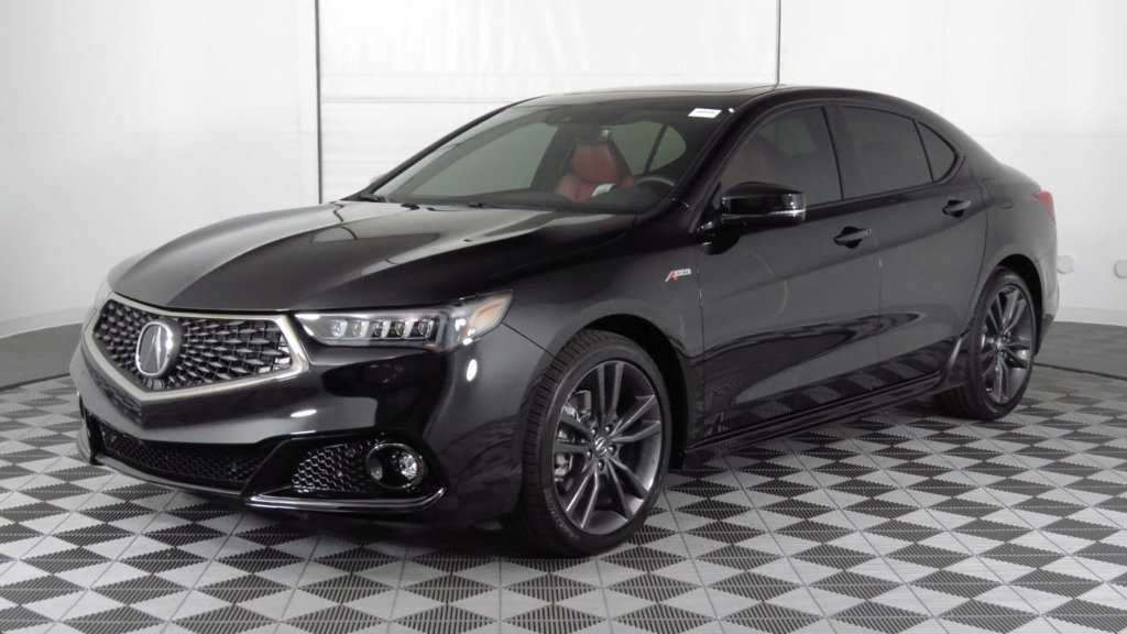74 New Acura Hatchback 2019 Model by Acura Hatchback 2019