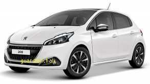74 New Peugeot Ion 2020 New Review with Peugeot Ion 2020
