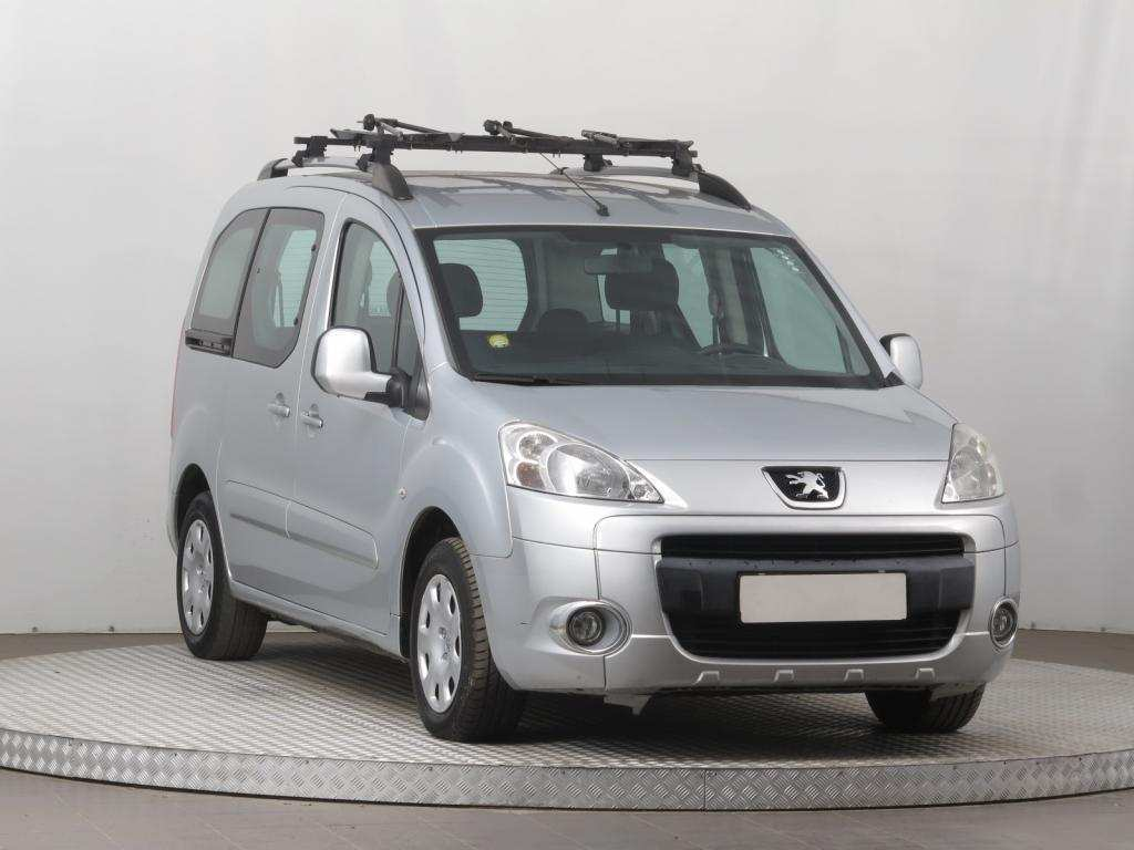 74 New Peugeot Partner 2020 Prices by Peugeot Partner 2020