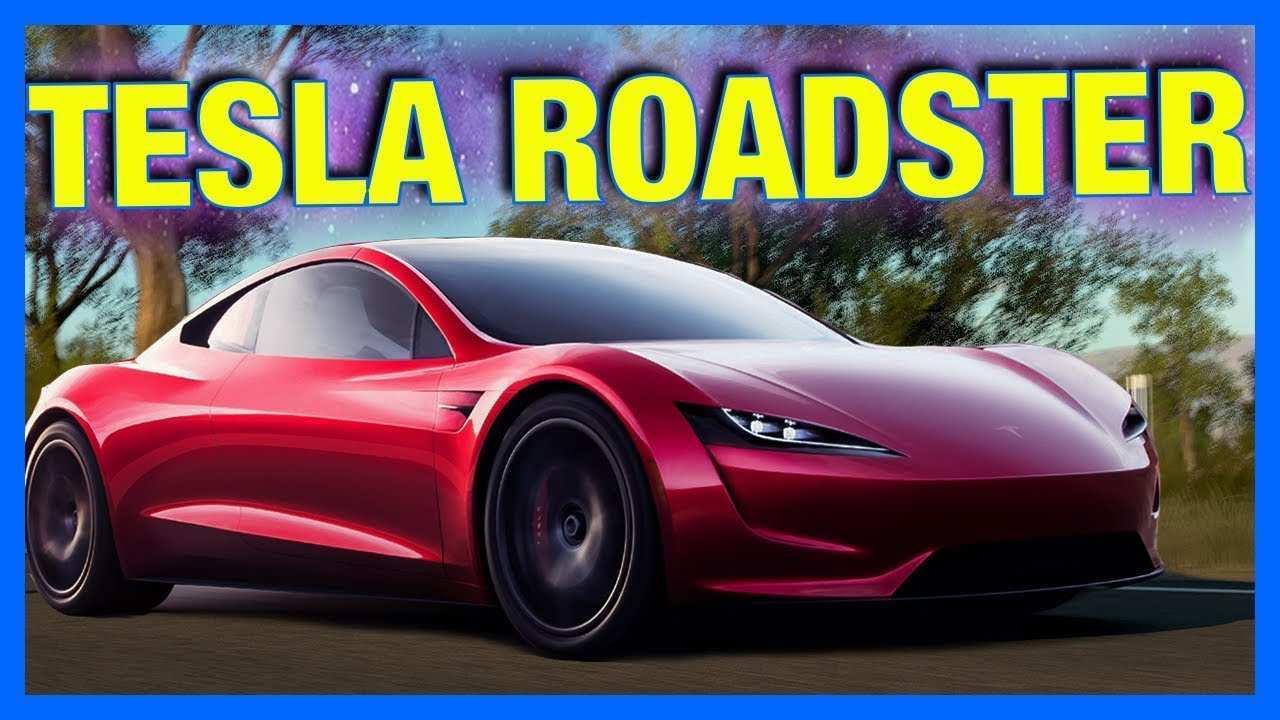 74 New Tesla Horizon 2020 Specs and Review for Tesla Horizon 2020