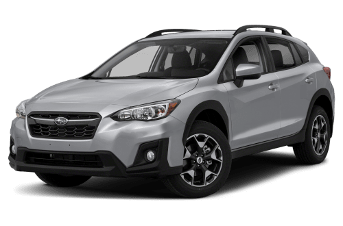 74 The 2019 Subaru Crosstrek Performance for 2019 Subaru Crosstrek