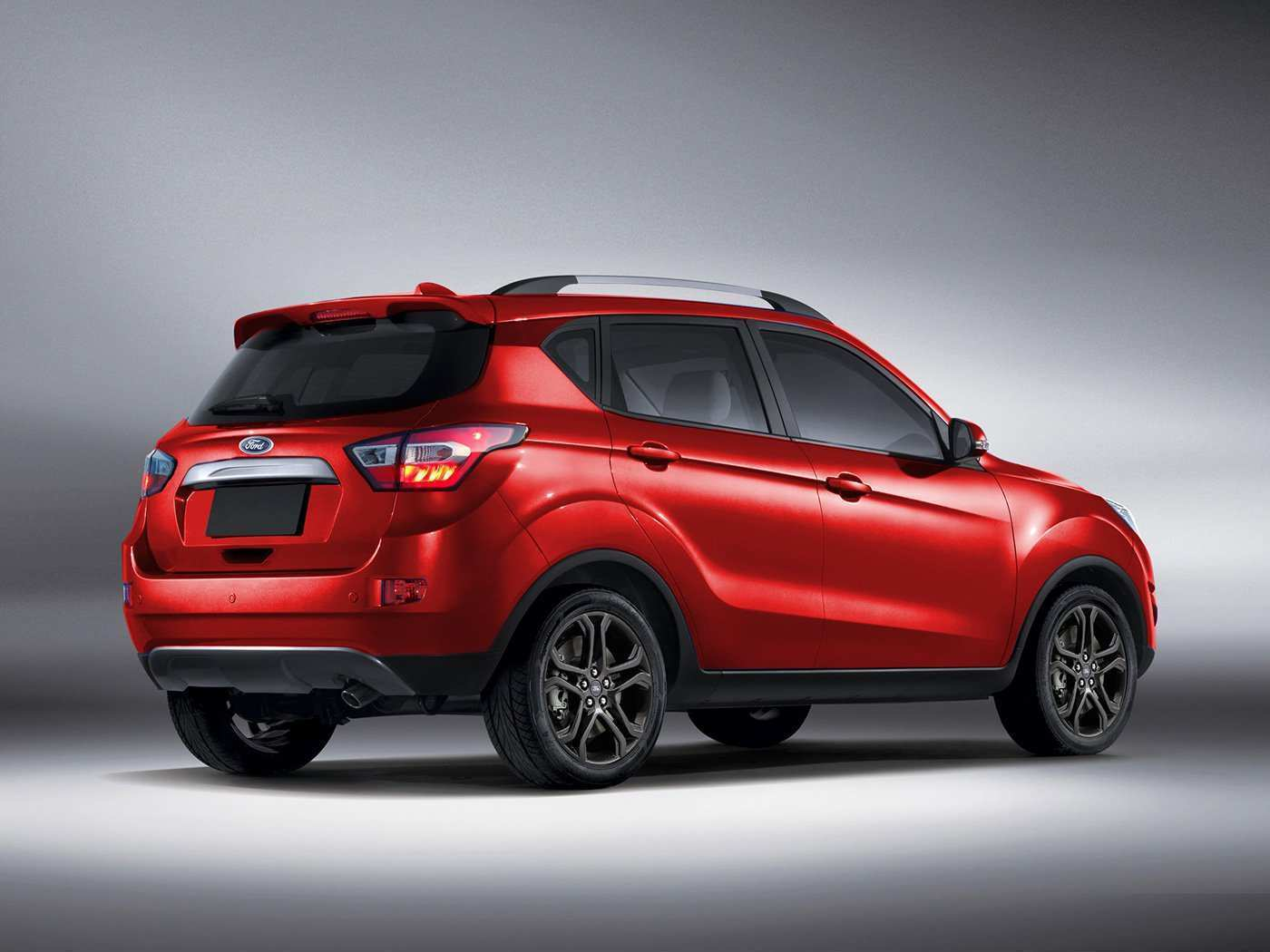 74 The 2020 Ford Ecosport Images for 2020 Ford Ecosport
