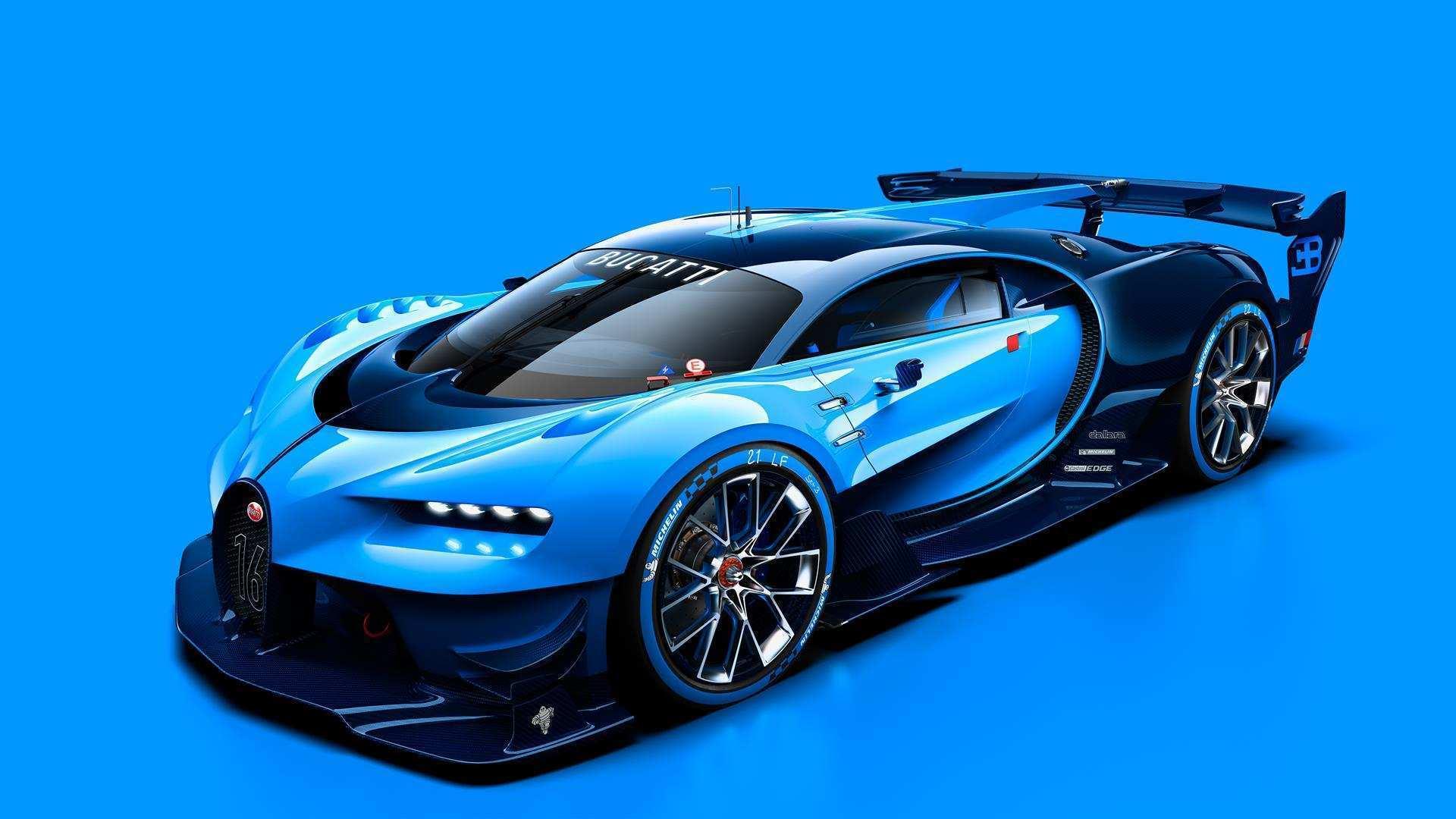74 The Bugatti 2020 Model Spesification by Bugatti 2020 Model