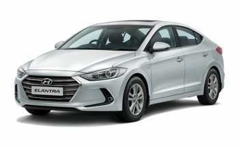74 The Hyundai Eon 2019 Reviews with Hyundai Eon 2019