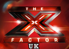 74 The X Factor 2019 Auditions Rumors for X Factor 2019 Auditions