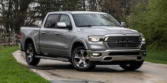 75 All New 2019 Dodge Ram Front End Performance by 2019 Dodge Ram Front End