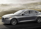 75 All New 2019 Genesis 5 0 Ratings for 2019 Genesis 5 0