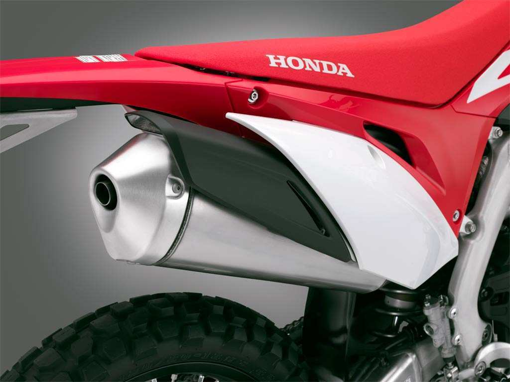 75 All New 2019 Honda 450L New Review by 2019 Honda 450L