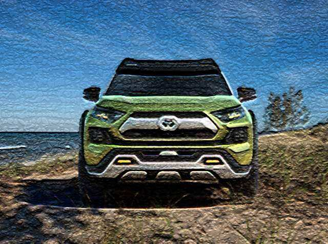 75 All New 2020 Toyota Land Cruiser 200 Performance and New Engine by 2020 Toyota Land Cruiser 200