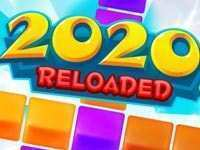75 All New Miniclip 2020 Prices with Miniclip 2020