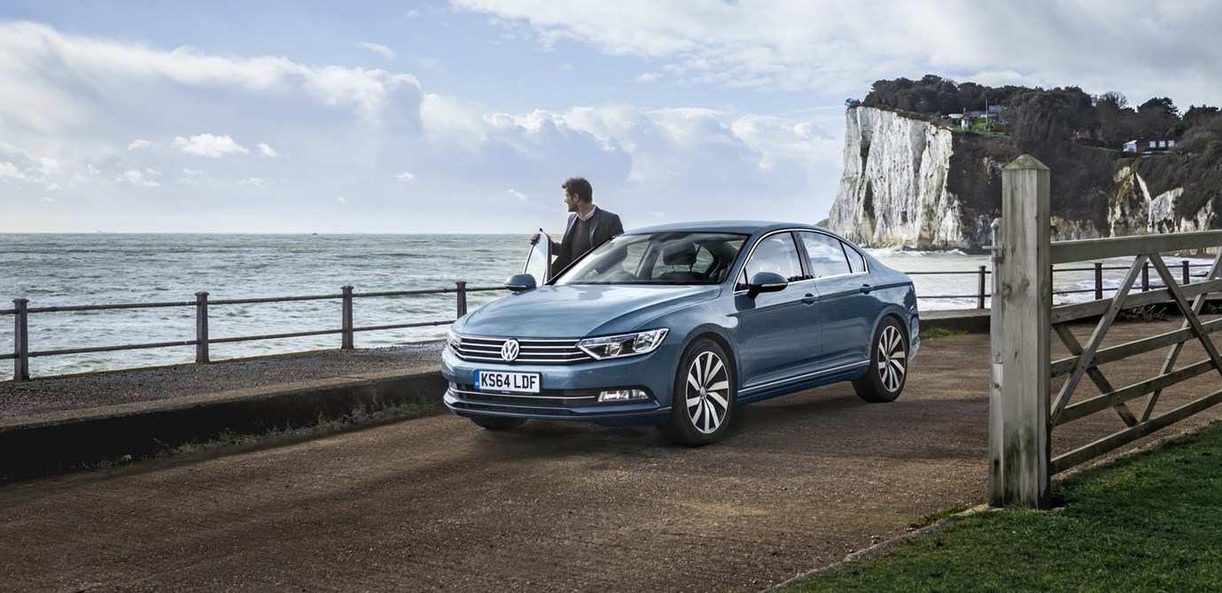 75 All New Volkswagen 2019 Modelleri Spesification for Volkswagen 2019 Modelleri