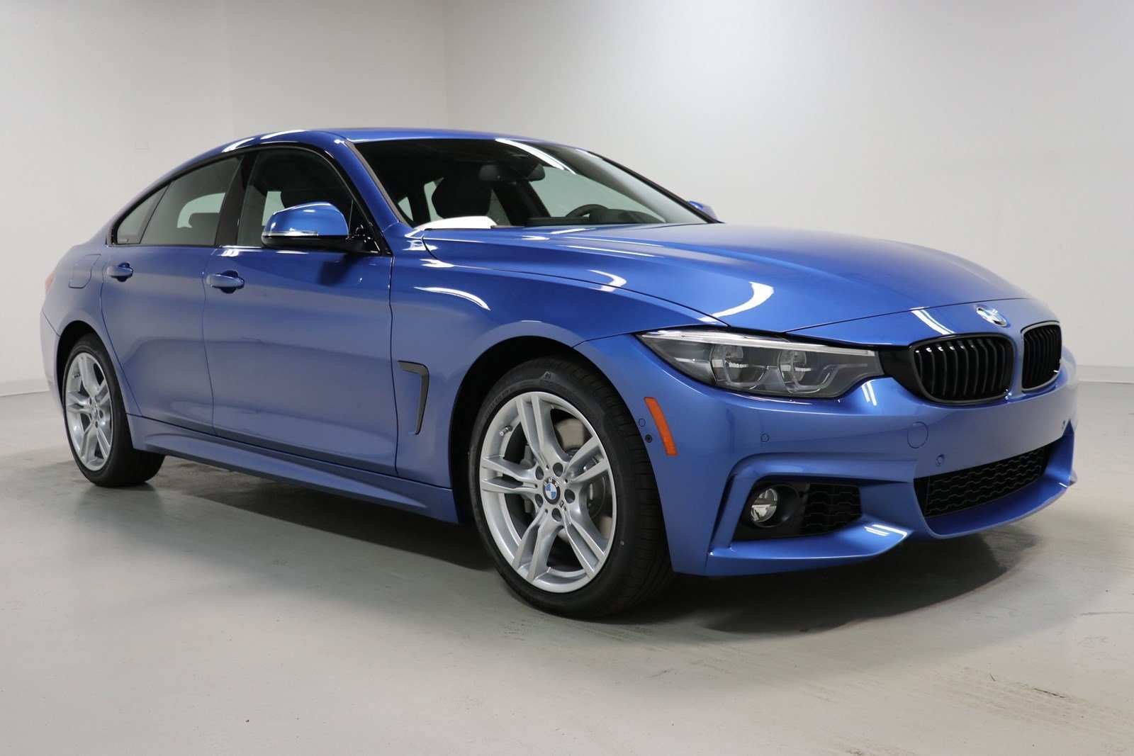 75 Best Review 2019 Bmw 440I Xdrive Gran Coupe Images for 2019 Bmw 440I Xdrive Gran Coupe