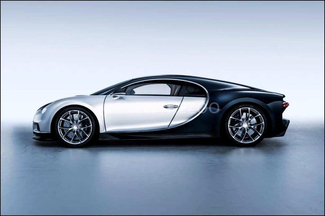75 Best Review 2019 Bugatti Specs Style for 2019 Bugatti Specs