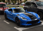 75 Best Review 2019 Dodge Viper Specs Overview by 2019 Dodge Viper Specs