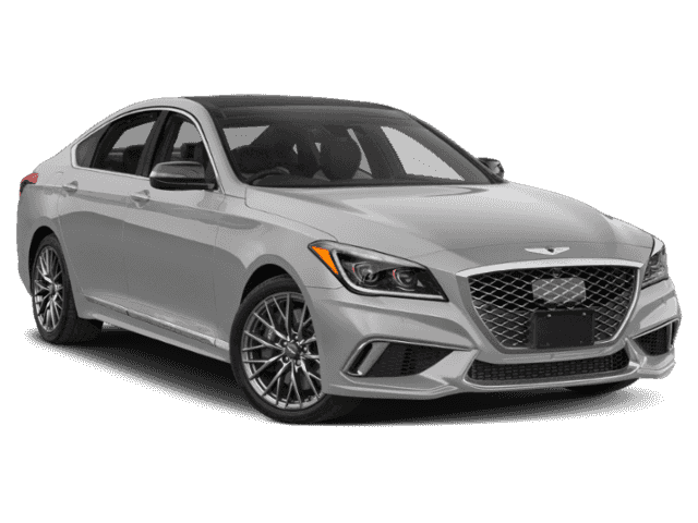 75 Best Review 2019 Genesis G80 New Review with 2019 Genesis G80