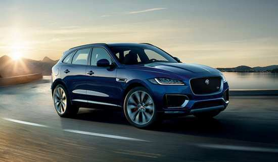 75 Best Review 2019 Jaguar Price In India Release by 2019 Jaguar Price In India