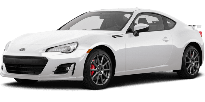 75 Best Review 2019 Subaru Brz Price Spy Shoot for 2019 Subaru Brz Price