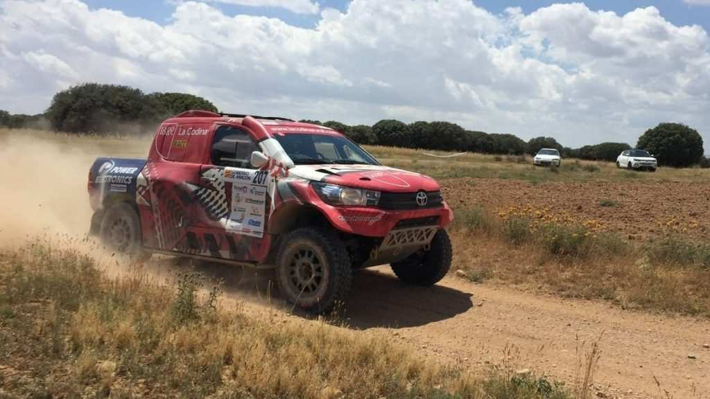 75 Best Review 2019 Toyota Dakar Reviews for 2019 Toyota Dakar